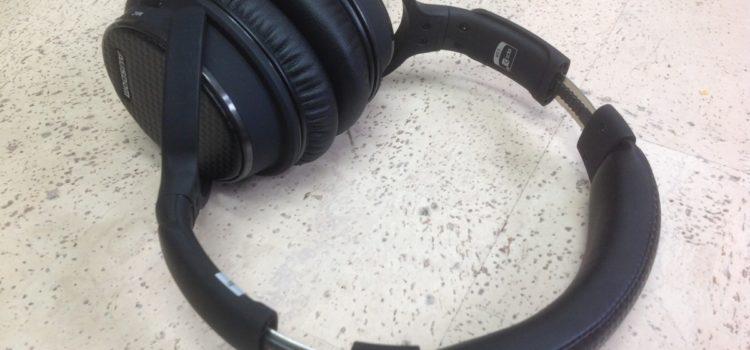 Video-Review: Meilun AUSDOM M05 Bluetooth Kopfhörer