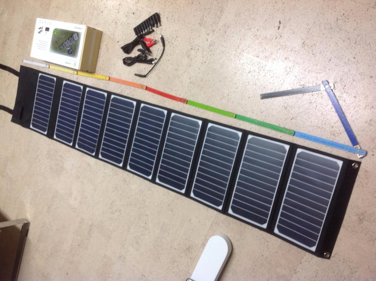 Eagle solar archive golflaser